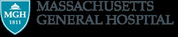 MGH Radiology Diversity Logo
