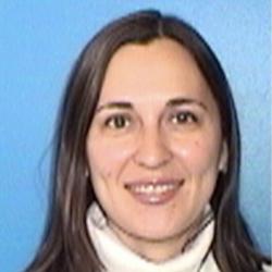 Catherine Gonzalez, MD