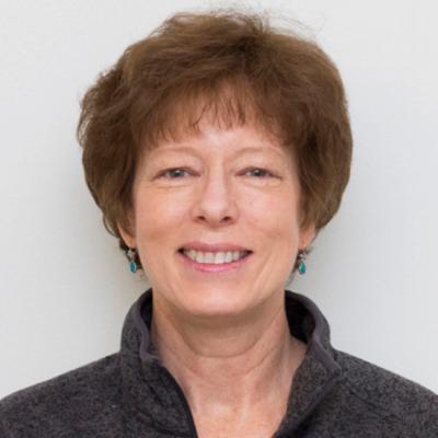 Debbie Ricciardelli, RT