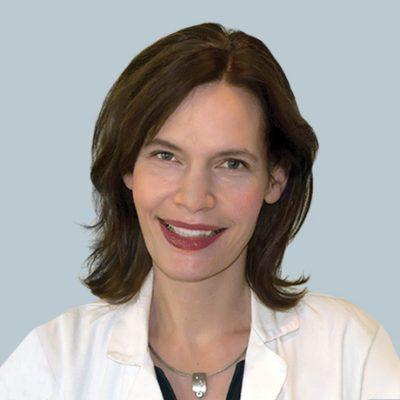 Miriam Bredella, MD