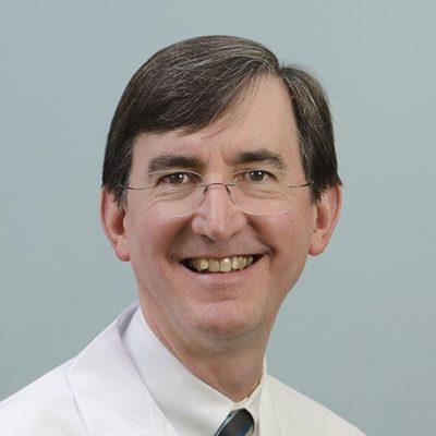 Jim Brink, MD