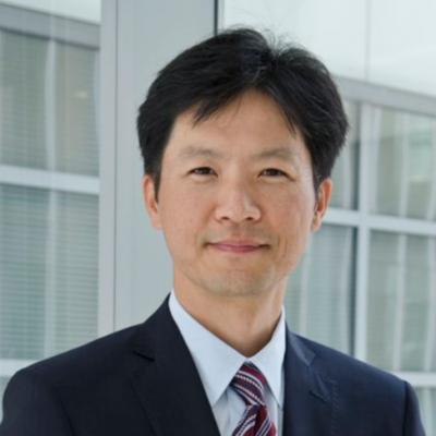 Jae Lee, MBA