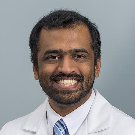 Anand Narayan, MD, PhD