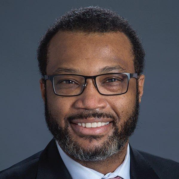 Derek West, MD, MS