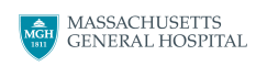 MGH Radiology DEI Logo